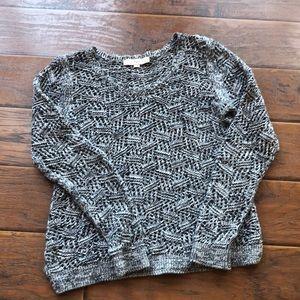Loft Sweater - Size Small